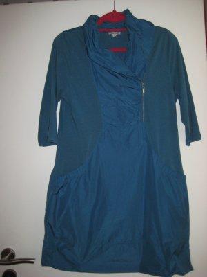 Besonderes Kleid von Gina Laura
