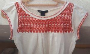 Besonderes Sommer Shirt