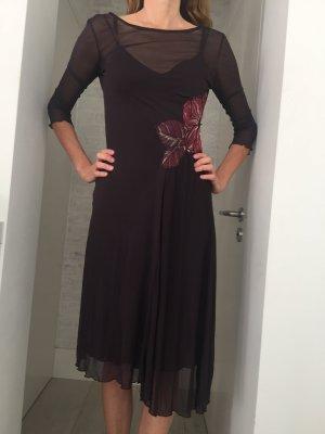 Besonders schönes Kleid von Sportmax