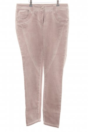 Best Connections Tube Jeans pink casual look