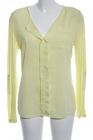 Best Connections Slip-over Blouse primrose casual look
