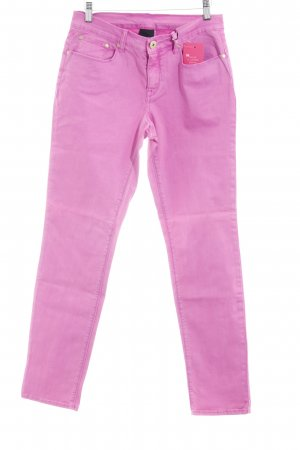 Best Connections Skinny Jeans pink casual look