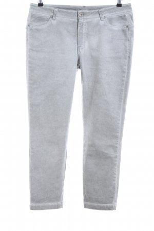 Best Connections Slim Jeans light grey casual look