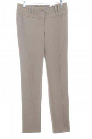 Best Connections Jersey Pants beige business style