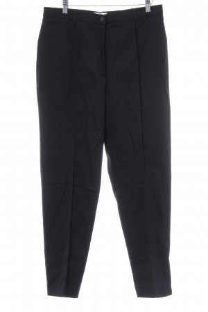 Best Connections Jersey Pants black classic style