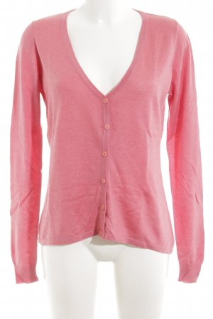 Best Connections Cardigan pink casual look