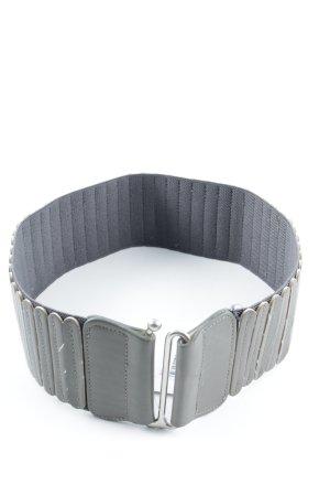 Best emilie Hip Belt grey simple style