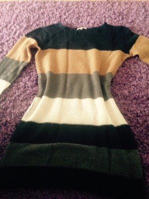 best montain pullover größe 1