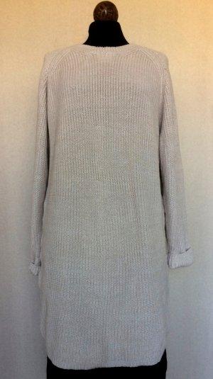 Esprit Longpullover Casual Look / Dress Gr.38