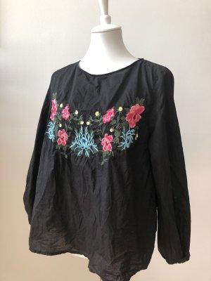 Shirts & Hemden Self-Conscious Paul Smith Hemd Gr L Mehrfarbig Gestreift Neuwertig Kleidung & Accessoires