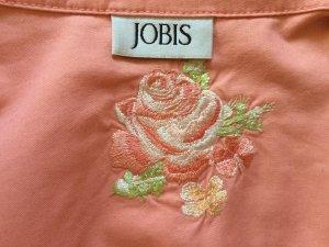 Bestickte Jacke von Jobis