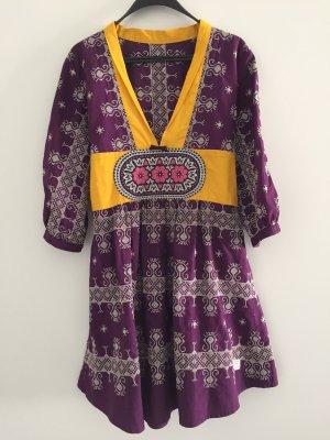 Besticktes Kleid Odd Molly Gr.32/34