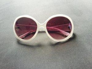 Betsey Johnson Sonnenbrille