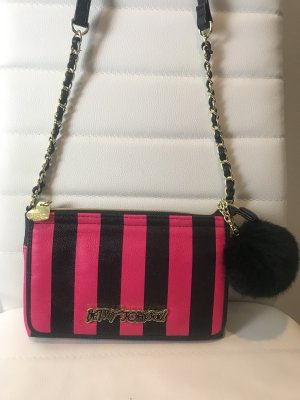 Betsey Johnson Tasche