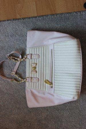 Betsey Johnson Tasche Shopper