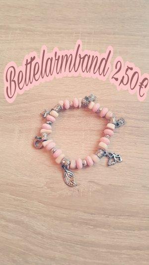 Bettelarmband