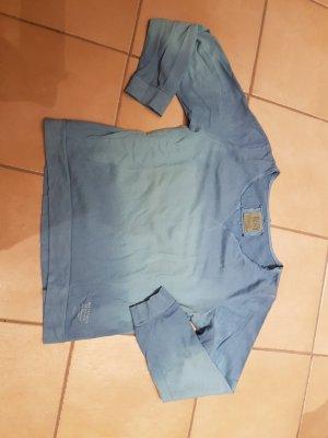 better rich Sweatshirt Gr. XL batik