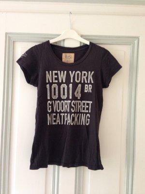 Better Rich T-Shirt Gr. L