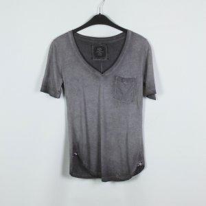Better Rich Camiseta gris