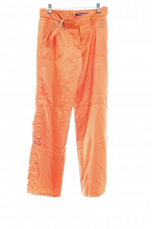 Betty Barclay 7/8-Hose neonorange Casual-Look