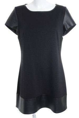 Betty Barclay A-Linien Kleid schwarz Elegant