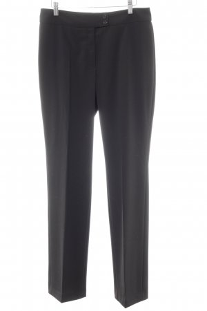 Betty Barclay Suit Trouser black business style