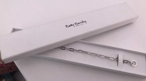 Betty Barclay Armband - Neu