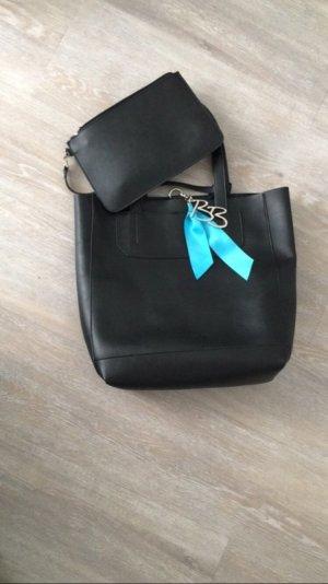 Betty Barclay Bag