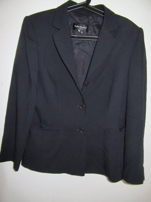 Betty Barclay Basic Blazer