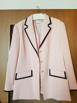 Betty Barclay Blazer