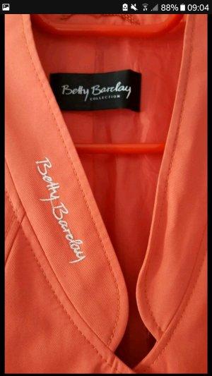 Betty Barclay Blazer