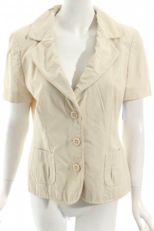 Betty Barclay Blazer beige Casual-Look