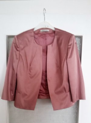 Betty Barclay Blazer Gr. 40 NEU