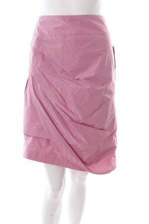 Betty Barclay Bleistiftrock pink klassischer Stil