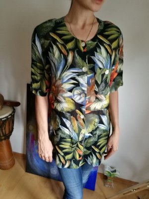 Betty Barclay Bluse L