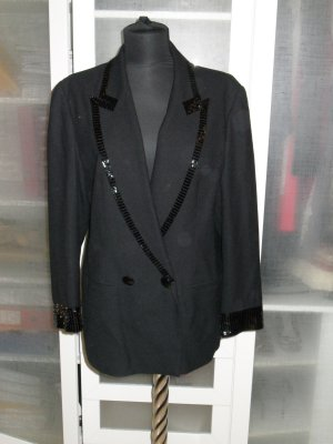 BETTY BARCLAY Boyfriend Blazer Gr. 40