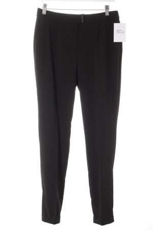 Betty Barclay Pleated Trousers black business style