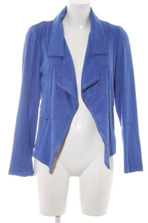 Betty Barclay Cardigan blau Casual-Look