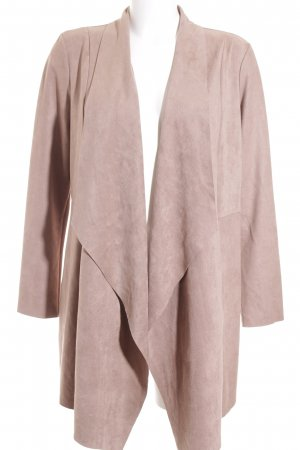 Betty Barclay Cardigan hellbraun Urban-Look