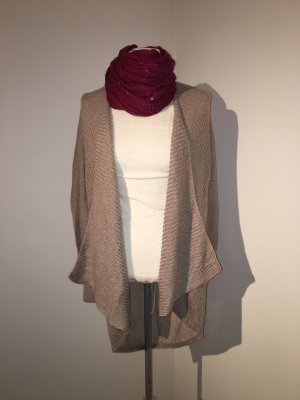 Betty Barclay Cardigan Pullover Gr. 38 mit passendem Tuch
