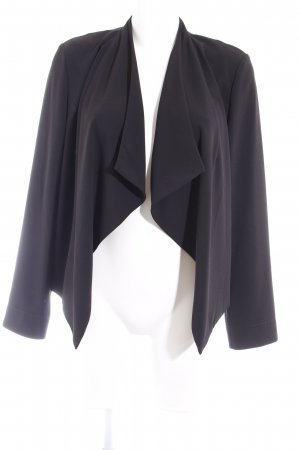 Betty Barclay Cardigan nero stile professionale