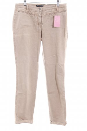 "Betty Barclay Chinos ""Betty"" beige"