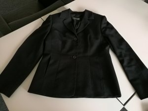 Betty Barclay Collection Blazer Gr. 36 schwarz