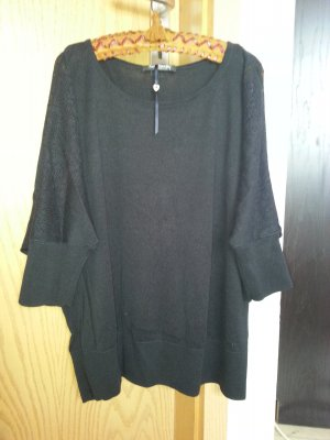 Betty Barclay Collection leichter Pullover