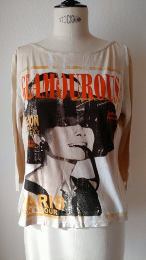 Betty Barclay Collection Shirt