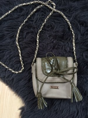 Betty Barclay Crossbody Tasche
