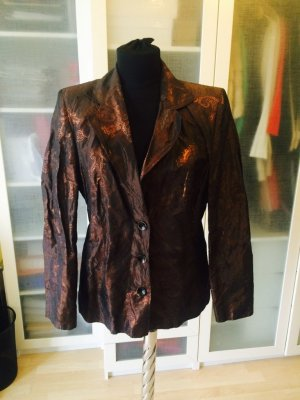 BETTY BARCLAY festlicher Blazer Gr. 40