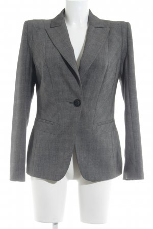 Betty Barclay Blazer frac modello web stile professionale