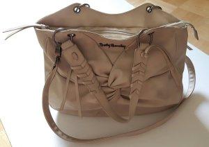 Betty Barclay Handtasche