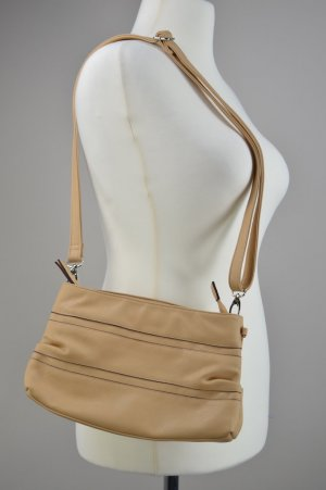 Betty Barclay Handtasche braun